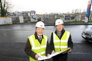 Nama to fund Silverbridge Clean-up