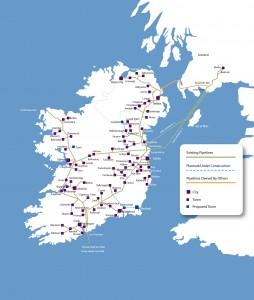 BG Pipeline Map 16.1.13 Kevin OL