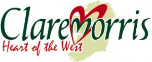 Claremorris - Heart of the West
